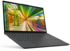 Lenovo IdeaPad 5 15ITL05 (82FG00U8CK)