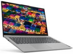 Lenovo IdeaPad 5 15ITL05 (82FG00U6CK)