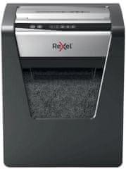 Rexel Momentum X415 (2104576EU)