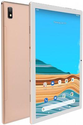 Tablet iGet Tab G8, velký displej Full HD+, 10 palců, adaptivní jas, duální reproduktory