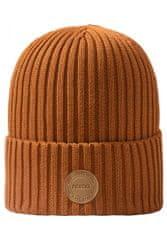 Reima dětská čepice Hattara 528681-1490