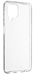 FIXED TPU gél tok az Samsung Galaxy készülékhez FIXTCC-750, átlátszó