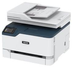 Xerox C235V_DNI (C235V_DNI)