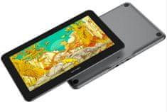 XP-PEN Artist Pro 16TP 4K (A4K16)