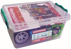 Magformers Transform Wow box