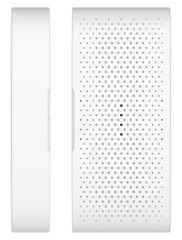 iGET SECURITY DP4 - vezeték nélküli mágneses ajtó/ablak érzékelő M4 riasztóhoz