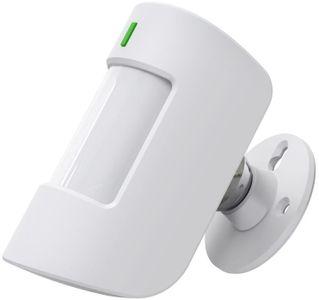Inteligentný bezdrôtový pohybový PIR senzor iget SECURITY EP1 príslušenstvo pohybový senzor bezdrôtová klávesnica bezpečná domácnosť múdra domácnosť zabezpečenie domácnosti smart domácnosť