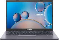 Asus X415EA-EK855T