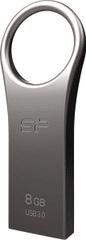Silicon Power Jewel J80 8GB (SP008GBUF3J80V1T)