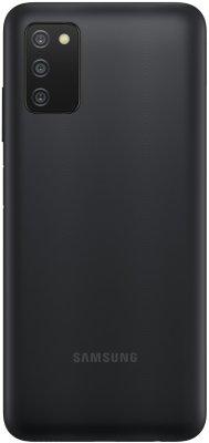 Batéria 6 000mah, 18w nabíjanie, dual sim, micro sd