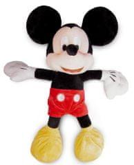 Dino Mickey Mouse 43 cm plyš