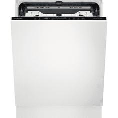 Electrolux Beépíthető mosogatógép 800 PRO MaxiFlex EEZ69410W