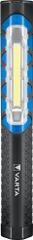 Varta Work Flex Pocket Light 17647101421