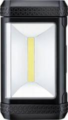 Varta Work Flex Area Light 17648101421