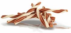 KIDDOG Kacsa szendvics tőkehallal, 250 g