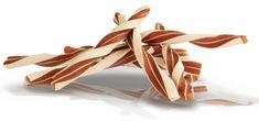 KIDDOG Kacsa szendvics tőkehallal, 500 g