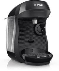 Bosch kávovar na kapsle TAS1002N