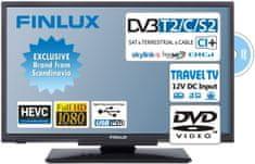 FINLUX 22FDMF4760