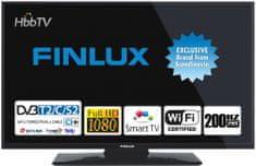 FINLUX 43FFF5660