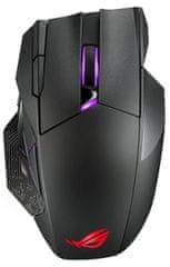 Asus ROG SPATHA X (90MP0220-BMUA00)