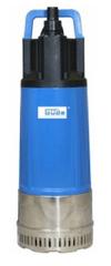 Güde GDT 1200 I ponorné tlakové čerpadlo