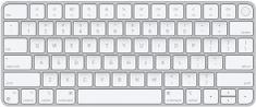 Apple Magic Keyboard Touch ID, US (MK293Z/A)