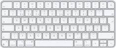 Apple Magic Keyboard, CZ (MK2A3CZ/A)