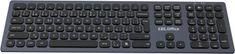 CZC.Office Convex One, CZ, šedá (CZCOKC1)