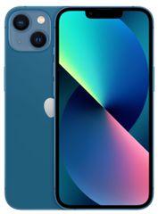 Apple iPhone 13, 128GB, Blue