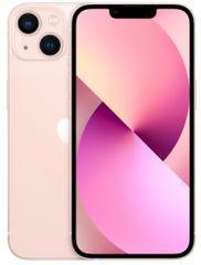 Apple iPhone 13, 128GB, Pink
