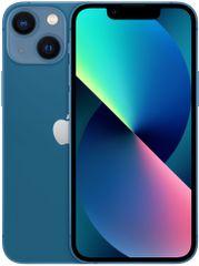 Apple iPhone 13 mini, 256GB, Blue