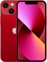 Apple iPhone 13 mini, 128GB, (PRODUCT)RED™