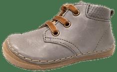 Froddo dětská kotníčková obuv G2130240-5