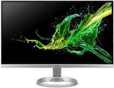Acer R270si (UM.HR0EE.011)