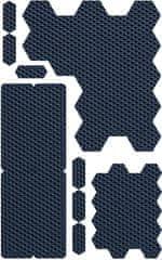 Razer Universal Grip Tape (RC21-01670100-R3M1)