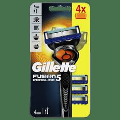 Gillette Fusion5 ProGlide holicí strojek pro muže