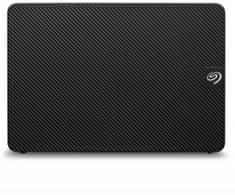Seagate Expansion Desktop, 8TB (STKP8000400)