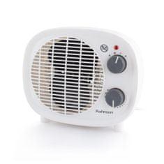 Rohnson R-6066 horkovzdušný ventilátor