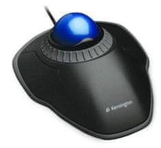 Kensington Orbit Wired Trackball (K72337EU)