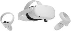Oculus Quest 2 (2021), 256GB