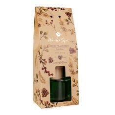 Accentra Aroma difuzér Winter Spa (Luxury Diffuser) 100 ml