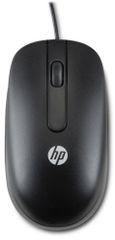 HP PS/2 (QY775AA)