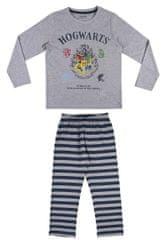 Disney dětské pyžamo Harry Potter 2200007699