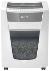 Leitz IQ Office Pro P5 (80050000)