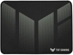 Asus TUF Gaming P1 (90MP02G0-BPUA00)