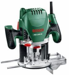 Bosch Horná fréza POF 1200 AE (0.603.26A.100)