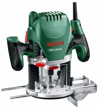 Bosch stolni rezač POF 1200 AE (060326A100)