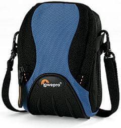 Lowepro torbica Apex 20 AW, plava