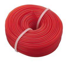 Bosch niti za kosilice Pro Tap Line (F016800176) 24 m