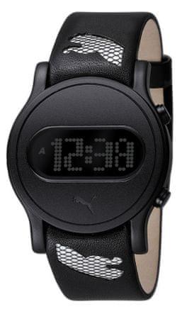 30a84e26f Puma Imagination Gents Black/Black 4390083 - Parametre | MALL.SK